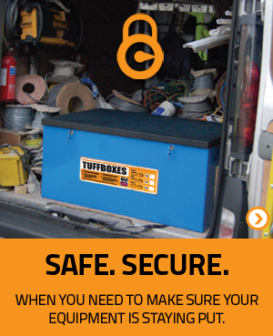 safe-secure-toolbox